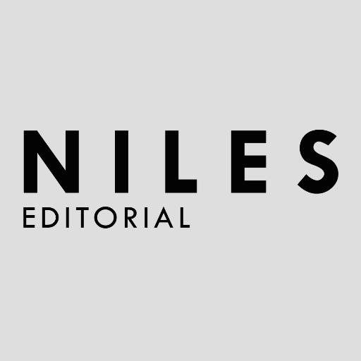 Niles Howard