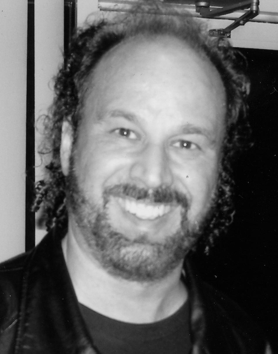 Vito Lafata Jr.